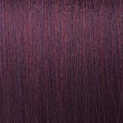 V'ARIÉTAL VARICOLOR Cream Color 120 ml 4/66 mittelbraun violett intensiv