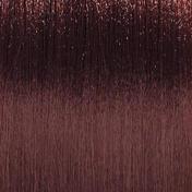 Basler Color Soft multi 7/7 blond moyen châtain - châtain chevreuil, Tube 60 ml
