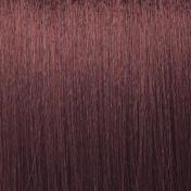 V'ARIÉTAL VARICOLOR Cream Color 120 ml 6/7 dunkelblond braun - schokobraun