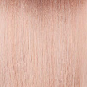 Basler Color Creative Premium Cream Color 12/7 extra blond braun, Tube 60 ml