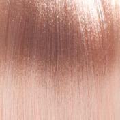 Basler Color 2002+ Plex 12/7 extra blond braun, Tube 60 ml