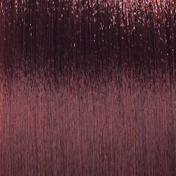 Basler Color 2002+ Cremehaarfarbe 5/7 hellbraun braun - kastanienbraun, Tube 60 ml