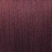 V'ARIÉTAL VARICOLOR Cream Color 120 ml 5/7 hellbraun braun - kastanienbraun