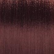 Basler Color 2002+ Cremehaarfarbe 7/7 mittelblond braun - rehbraun, Tube 60 ml