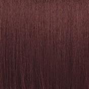 V'ARIÉTAL VARICOLOR Cream Color 120 ml 7/7 mittelblond braun - rehbraun