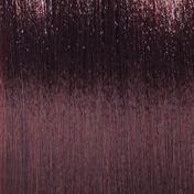 Basler Color 2002+ Cremehaarfarbe 4/7 mittelbraun braun - havannabraun, Tube 60 ml