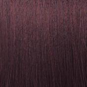 V'ARIÉTAL VARICOLOR Cream Color 120 ml 4/7 mittelbraun braun - havannabraun