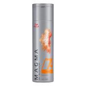 Wella Magma by Blondor /74 Braun-Rot, 120 g