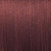 V'ARIÉTAL VARICOLOR Cream Color 120 ml 6/74 dunkelblond braun rot - palisander mittel