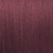 Basler Color Creative Premium Cream Color 5/74 hellbraun braun rot - palisander dunkel, Tube 60 ml