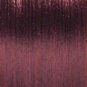 Basler Color Creative Cremehaarfarbe 5/74 hellbraun braun rot - palisander dunkel, Tube 60 ml