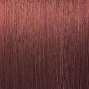 Basler Color Creative Premium Cream Color 7/74 mittelblond braun rot - palisander hell, Tube 60 ml