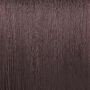 Basler Color Creative Premium Cream Color 4/74 mittelbraun braun rot, Tube 60 ml