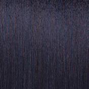 Basler Color Creative Premium Cream Color 2/8 blauschwarz, Tube 60 ml