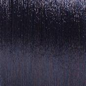 Basler Color 2002+ Cremehaarfarbe 2/8 blauschwarz, Tube 60 ml