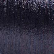 Basler Color Creative Cremehaarfarbe 2/8 blauschwarz, Tube 60 ml