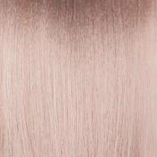 Basler Color Creative Premium Cream Color 12/8 extra blond perl, Tube 60 ml