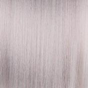 Basler Color Creative Premium Cream Color 11/8 hell lichtblond perl, Tube 60 ml