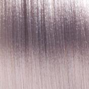 Basler Color 2002+ Cremehaarfarbe 10/8 lichtblond perl, Tube 60 ml