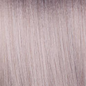 Basler Color Creative Premium Cream Color 10/8 lichtblond perl, Tube 60 ml