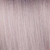 V'ARIÉTAL VARICOLOR Cream Color 120 ml 10/8 lichtblond perl