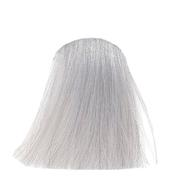 dusy professional Color Mousse 9/81 Silber, 200 ml