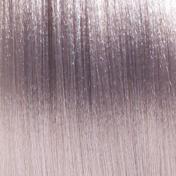 Basler Mousse colorante 10/81 gris perle, Contenu 30 ml