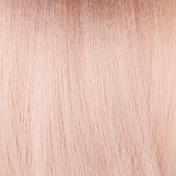 V'ARIÉTAL VARICOLOR Cream Color 120 ml 12/89 extra blond perl cendré