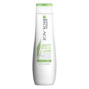 MATRIX Biolage Scalpsync Normalizing Clean Reset Shampoo 250 ml