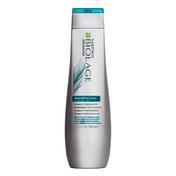 MATRIX Biolage Advanced Keratindose Shampoo 250 ml
