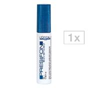 L'ORÉAL Presifon advanced 15 ml