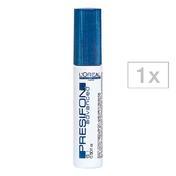 L'ORÉAL Presifon advanced optimiseur 15 ml