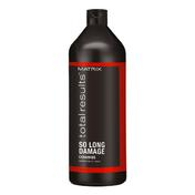 MATRIX Total Results So Long Damage Conditioner 1 Liter