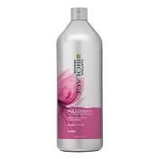 MATRIX Biolage Advanced Fulldensity Shampoo 1 Liter