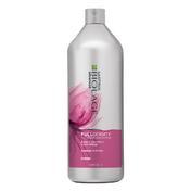 MATRIX Biolage Advanced Fulldensity Conditioner 1 Liter