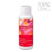 Wella Emulsie 1,9 % - 6 Vol. 60 ml