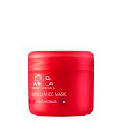 Wella Invigo Color Brilliance Vibrant Color Mask 25 ml