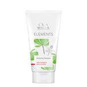 Wella Elements Renewing Shampoo 30 ml