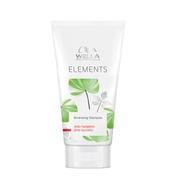 Wella Elements Shampooing régénérant 30 ml