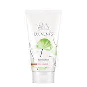 Wella Elements Renewing Mask 30 ml
