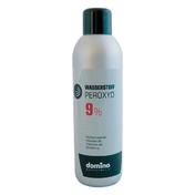 Domino Wasserstoff Peroxyd 9 %, Flasche 1 Liter