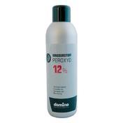Domino Wasserstoff Peroxyd 12 %, Flasche 1 Liter