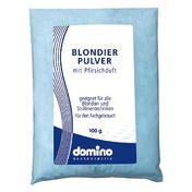 Domino Blondierpulver Beutel 100 g