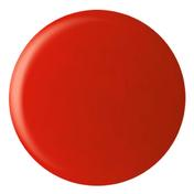 Juliana Nails Gel Lack Color Ferrarirot (9), 15 ml