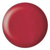 Juliana Nails Gel Lack Color Kirsche (11), 15 ml