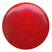 Juliana Nails Gel Lack Color Himbeere (10), 15 ml