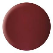 Juliana Nails Gel Lack Color Rotbraun (14), 15 ml