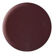 Juliana Nails Gel Lack Color Braunviolett (38), 15 ml