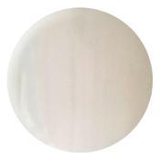 Juliana Nails Gel Lack Color Hellrosa (34), 15 ml