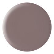 Juliana Nails Gel Lack Color Lehmbraun (36), 15 ml
